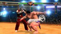 Virtua-Fighter-5-Final-Showdown-Dated