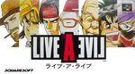 LiveALiveBoxArt