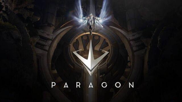 File:Paragon cover.jpg