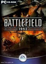 Bf1942cover