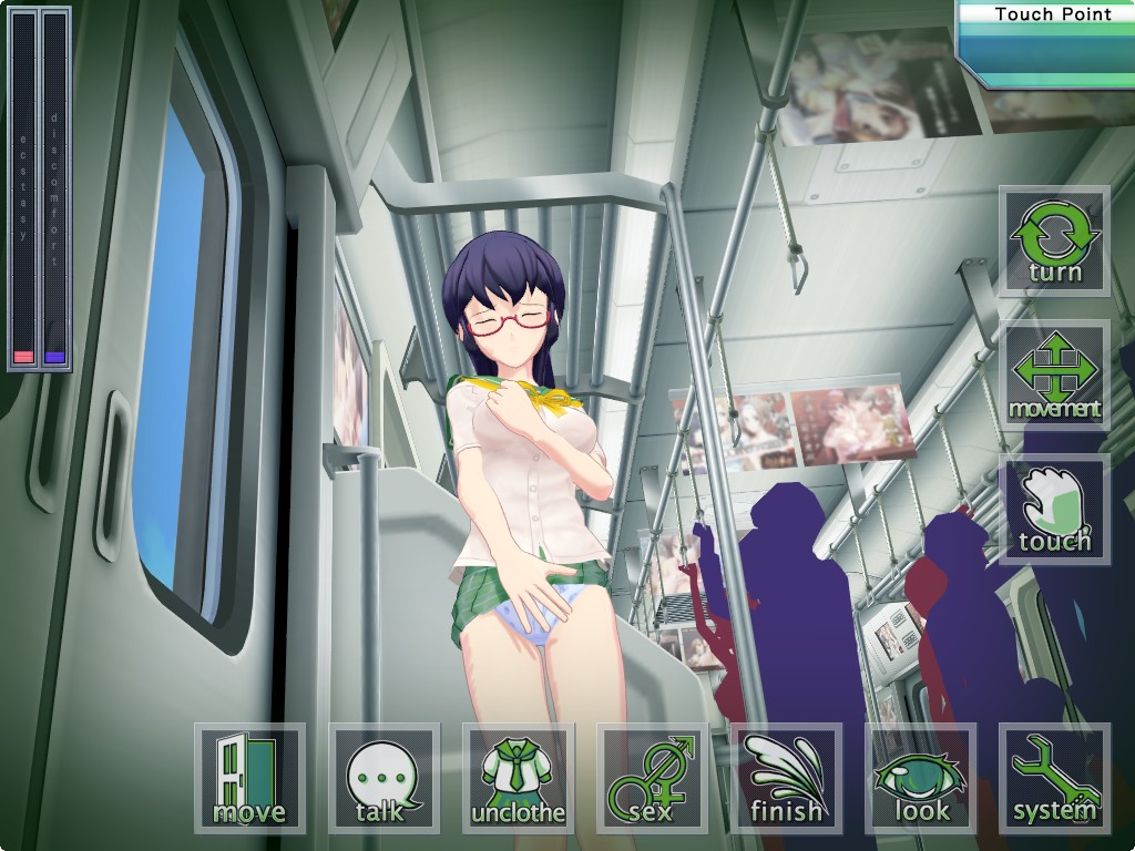 Hentai Arcade Games with regard to image - itazura gokuaru | /v/'s recommended games wiki