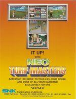 NeoTurfMasters