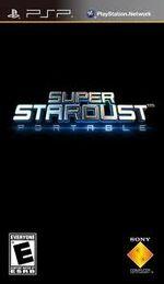PSP-Super-Stardust-Portable