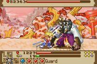 Summon-night-swordcraft-story2