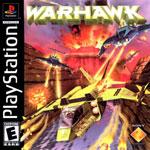 Warhawk-thumb