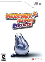 Mercury-meltdown-revolution-wii