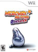 Mercury-meltdown-revolution-wii