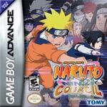 Naruto-ninja-council.451543