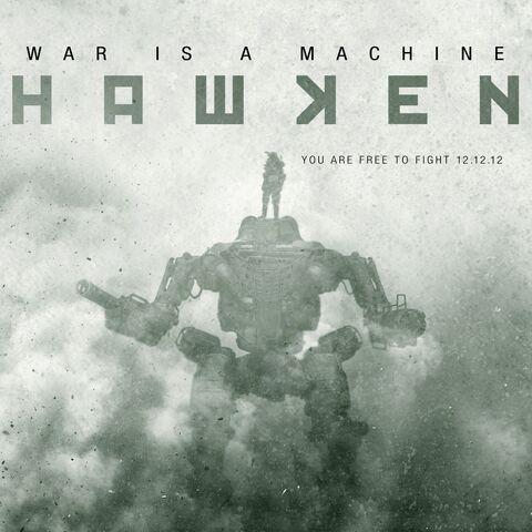 File:Hawken PC cover.jpg
