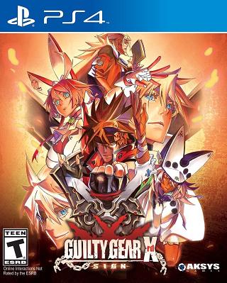 File:GuiltyGearXrd-SIGN-(PS4).png