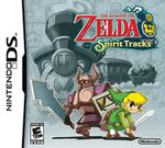 Legend-zelda-spirit-tracks-box-ds