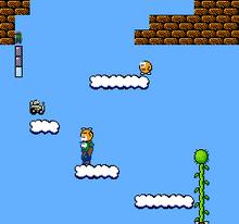 Super Mario Bros. 2 - Blob Bros 2 (U) (PRG0) -!- 003