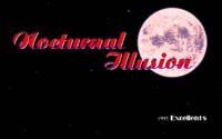 272978-nocturnal-illusion-windows-screenshot-title-screens
