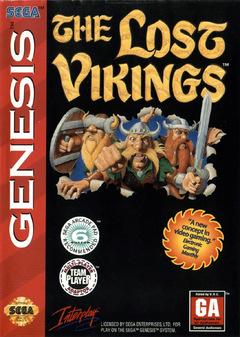 File:Lost-vikings-cover-thumb.jpg