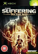The suffering ties that bind frontcover large E7uVbZHXcD992HP