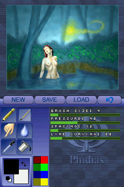 File:Phidias screenshot2.png