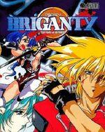 BrigantyCover
