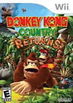 DonkeyKongCountryReturns