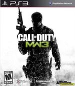 Call of duty modern warfare 3 frontcover large cIT0bVo6JAf2W7R