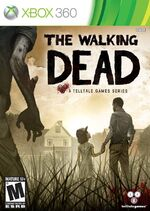 Walkingdead1xbox360