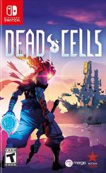 DeadcellsNS