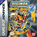 Digimonbatspirit2