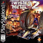 252px-Twisted Metal 2