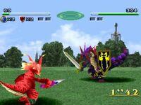 Dragonseedscreen