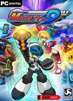 MightyNo9