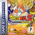 250px-Dragon Ball Z Supersonic Warriors