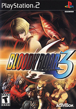 PlayStation 2 | /v/'s Recommended Games Wiki | FANDOM
