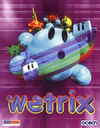 Wetrix cover
