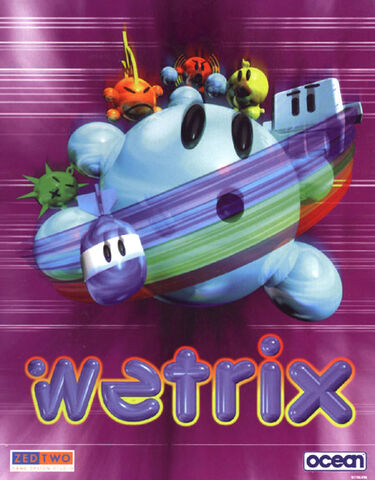 File:Wetrix cover.jpg