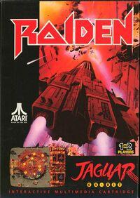 B Raiden front-1-