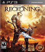 Kingdoms-of-Amalur-Reckoning-ps3-box-art