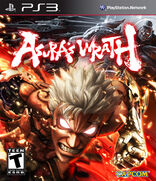 AsurasWrath