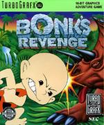 Bonk2