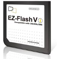 EZFlashIcon