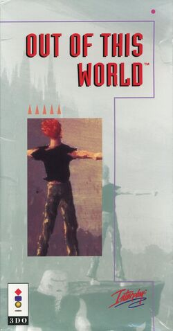 File:Out Of This World 3DO cover.jpg
