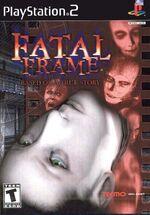 Fatalframeps2