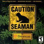 Seaman-1-