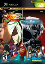 The king of fighters 20022003 frontcover large c7xWfgKfdWdTA47
