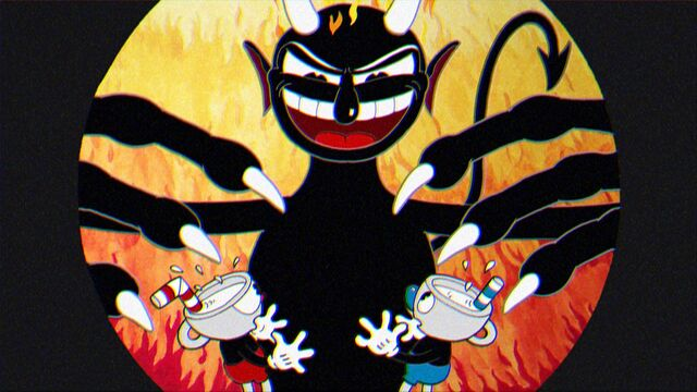 File:Cuphead cover.jpg