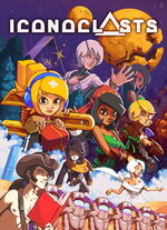 Iconoclasts-pc-cover