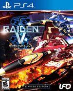 Raiden5DCPS4