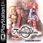 Threads-of-fate-ps1-cover-front