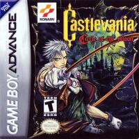 Castlevania-circle-of-the-moon-gba-cover-front