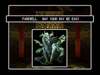 Wizardry-Llylgamyn-Saga-JPN