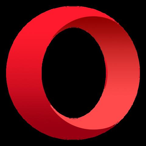 File:Opera Mini icon.png