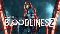 VampireBloodlines2